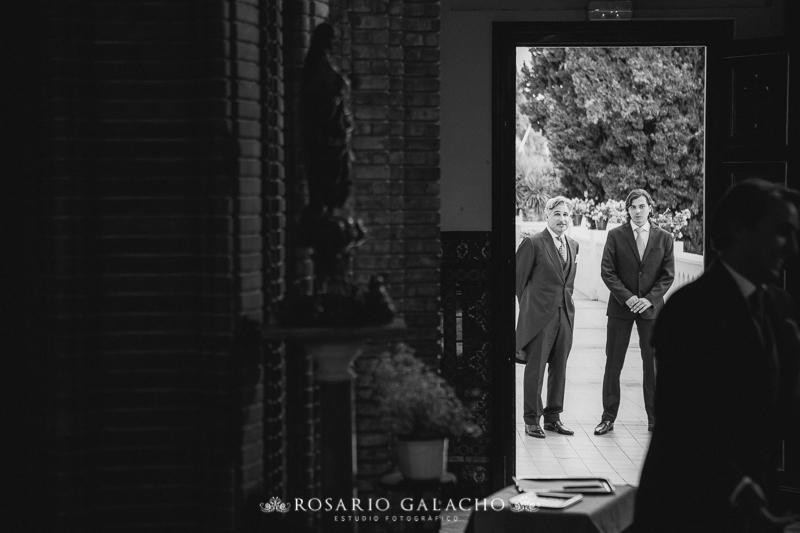 fotografo de bodas en malaga-42