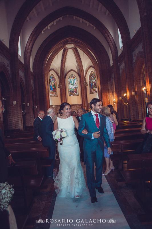 fotografo de bodas en malaga-43
