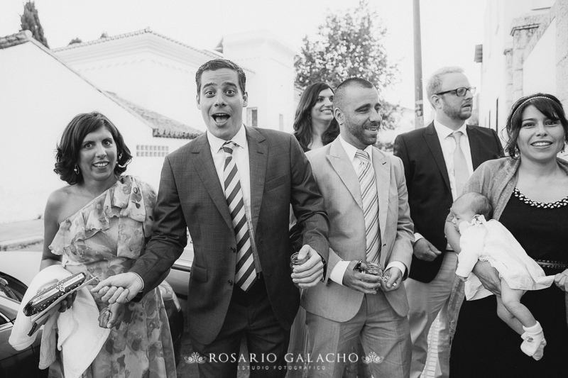 fotografo de bodas en malaga-44