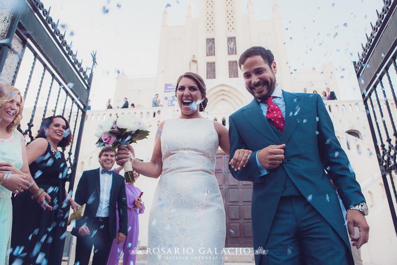 fotografo de bodas en malaga-45