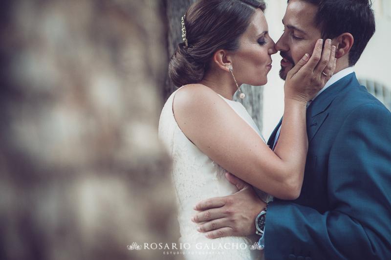 fotografo de bodas en malaga-46