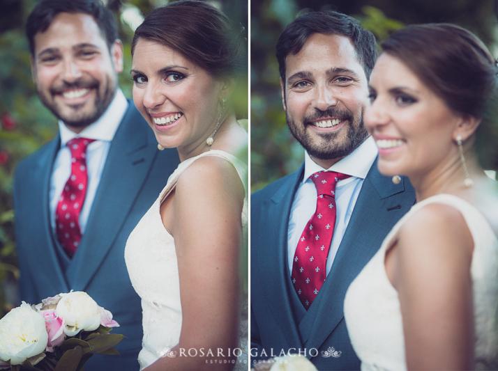 fotografo de bodas en malaga-47