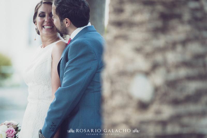 fotografo de bodas en malaga-48