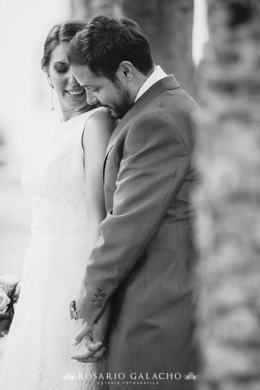 fotografo de bodas en malaga-49
