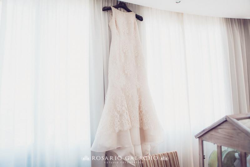fotografo de bodas en malaga-5