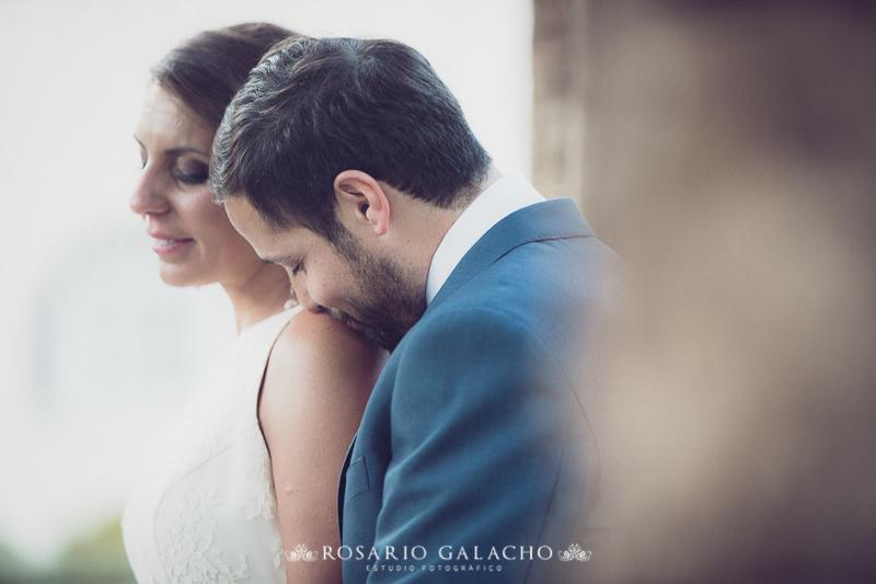fotografo de bodas en malaga-50