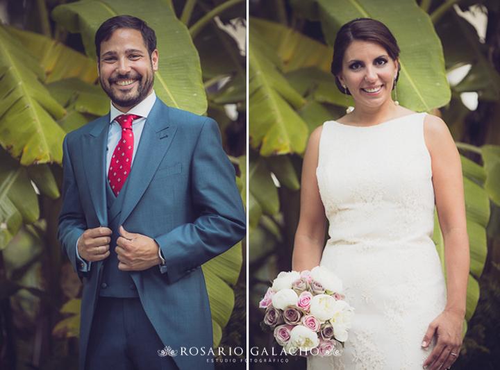 fotografo de bodas en malaga-51