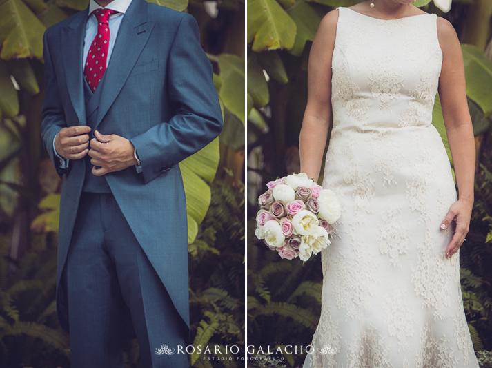 fotografo de bodas en malaga-52