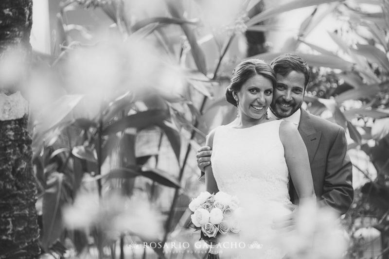 fotografo de bodas en malaga-53