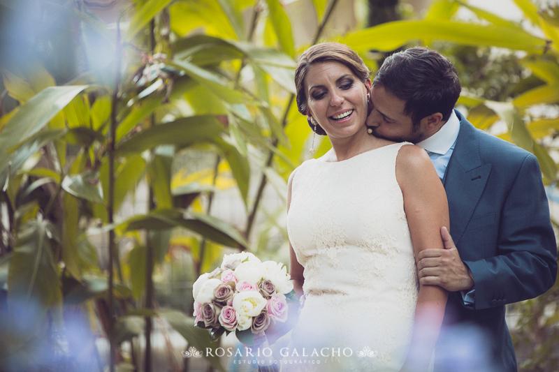 fotografo de bodas en malaga-54