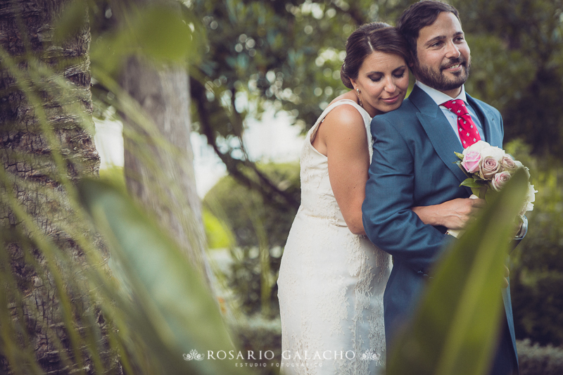 fotografo de bodas en malaga-55