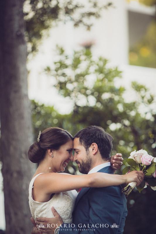 fotografo de bodas en malaga-56