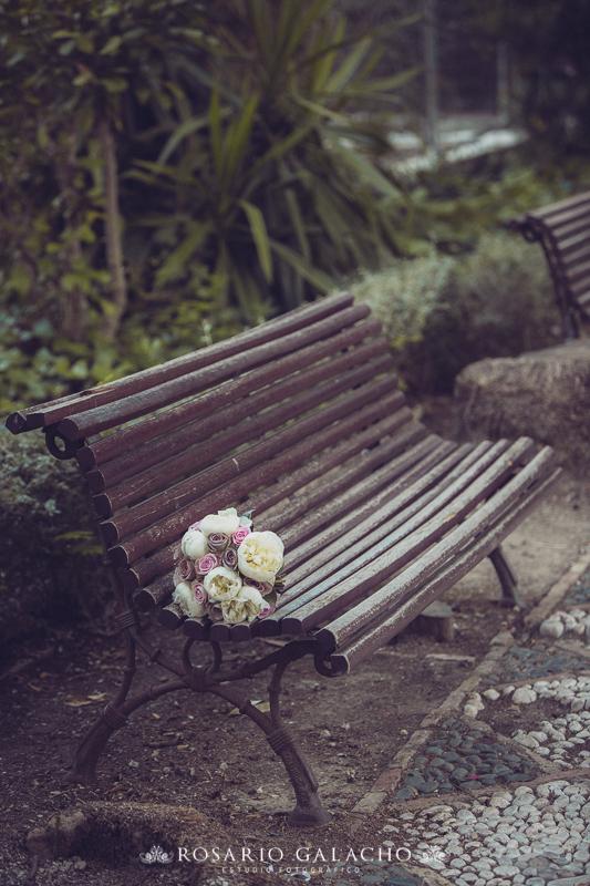 fotografo de bodas en malaga-57