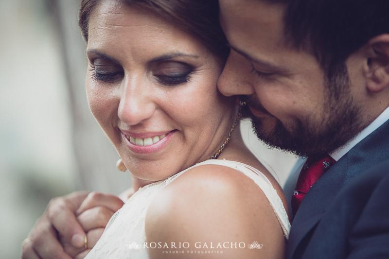fotografo de bodas en malaga-59