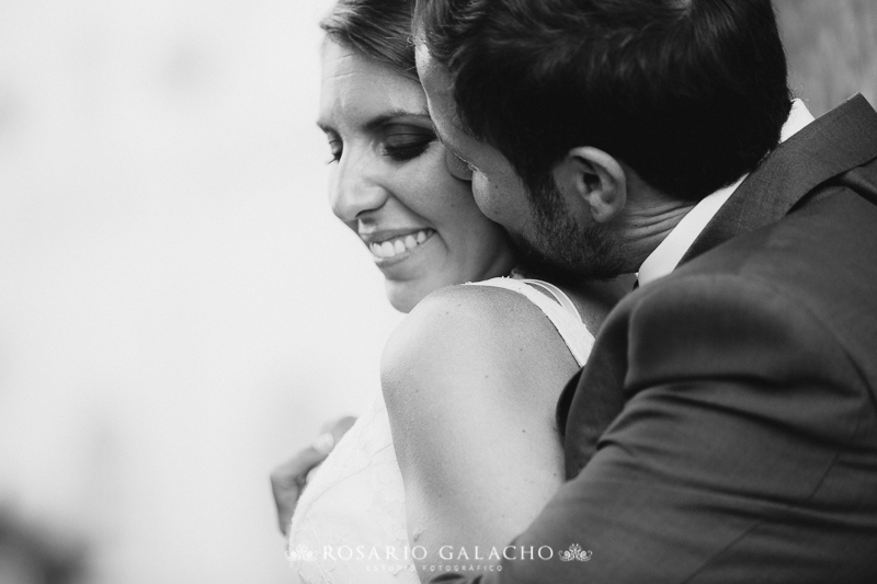 fotografo de bodas en malaga-60