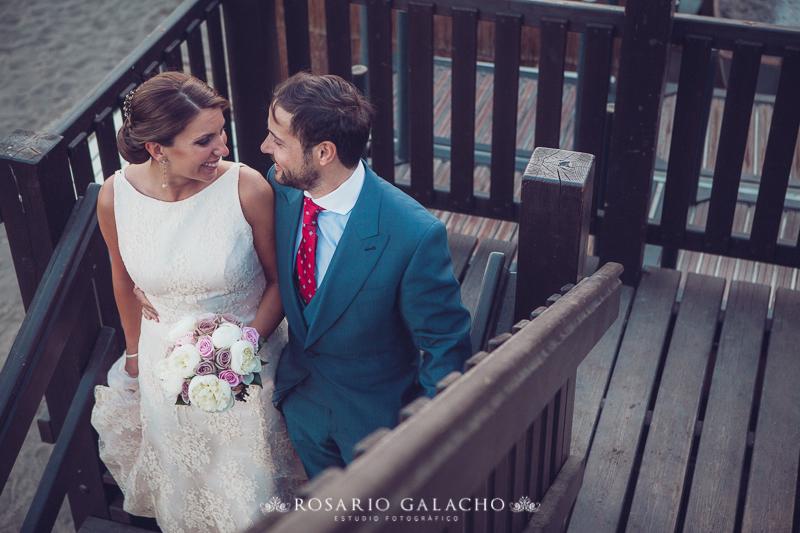 fotografo de bodas en malaga-61