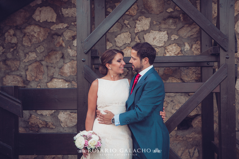 fotografo de bodas en malaga-63