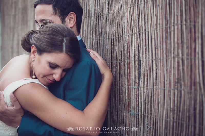 fotografo de bodas en malaga-65
