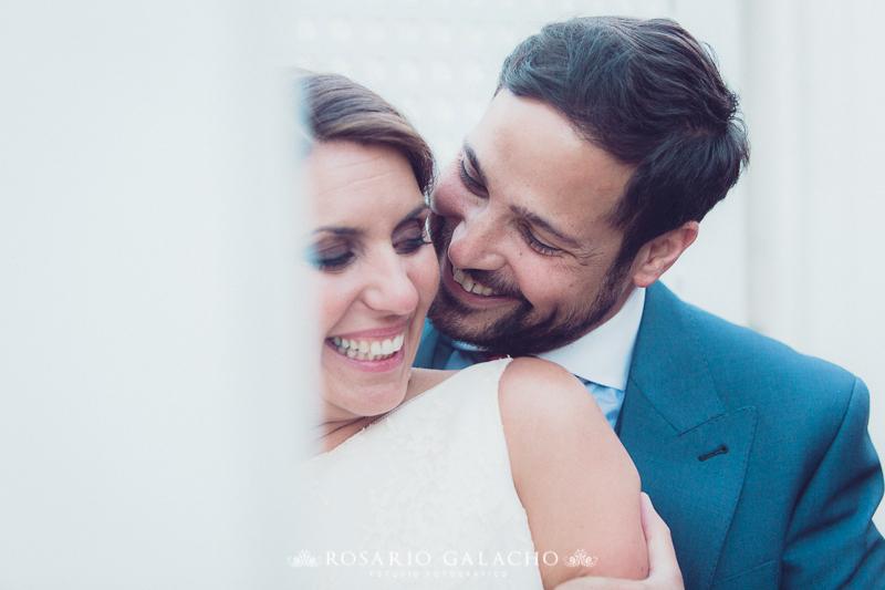 fotografo de bodas en malaga-66