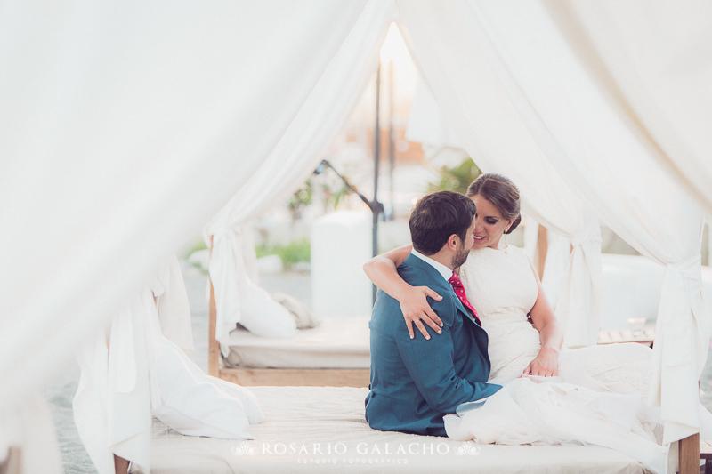 fotografo de bodas en malaga-67