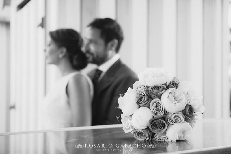 fotografo de bodas en malaga-74