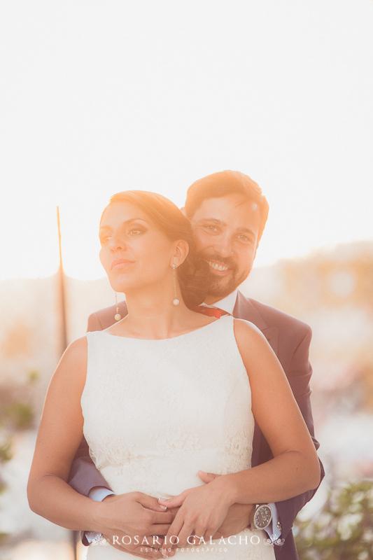 fotografo de bodas en malaga-81