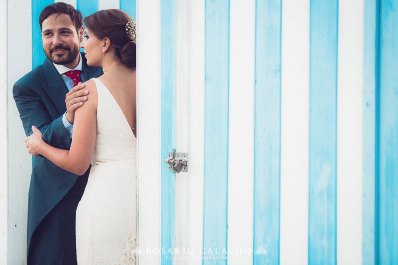 fotografo de bodas en malaga-83