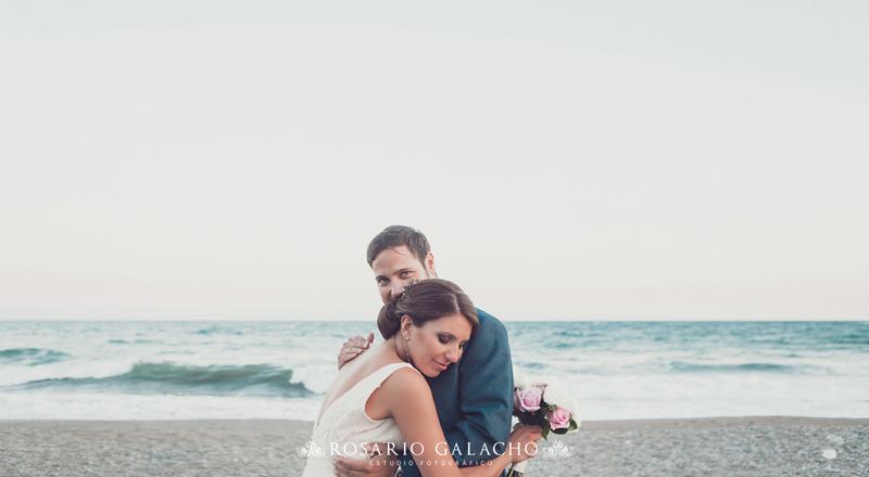 fotografo de bodas en malaga-90