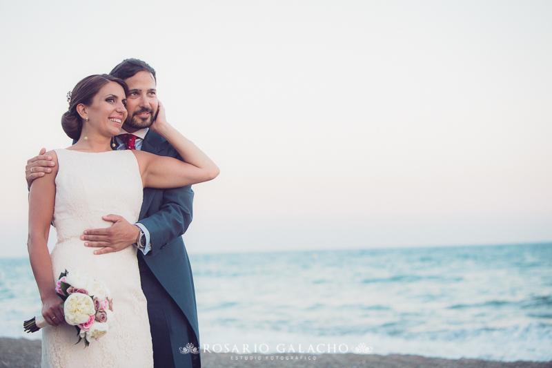 fotografo de bodas en malaga-93
