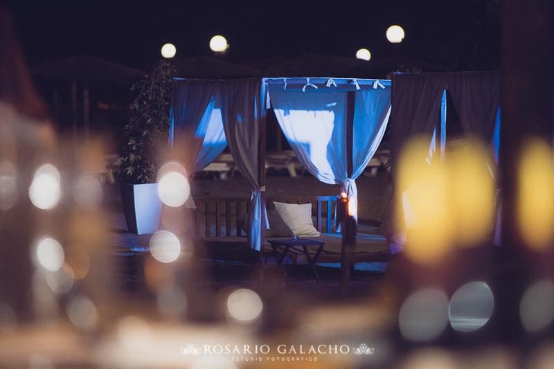 fotografo de bodas en malaga-96