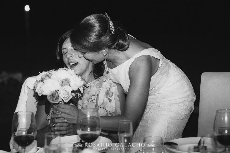 fotografo de bodas en malaga-97
