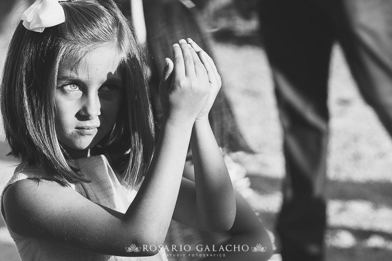 FOTOGRAFO DE BODAS MALAGA NOELIA-16
