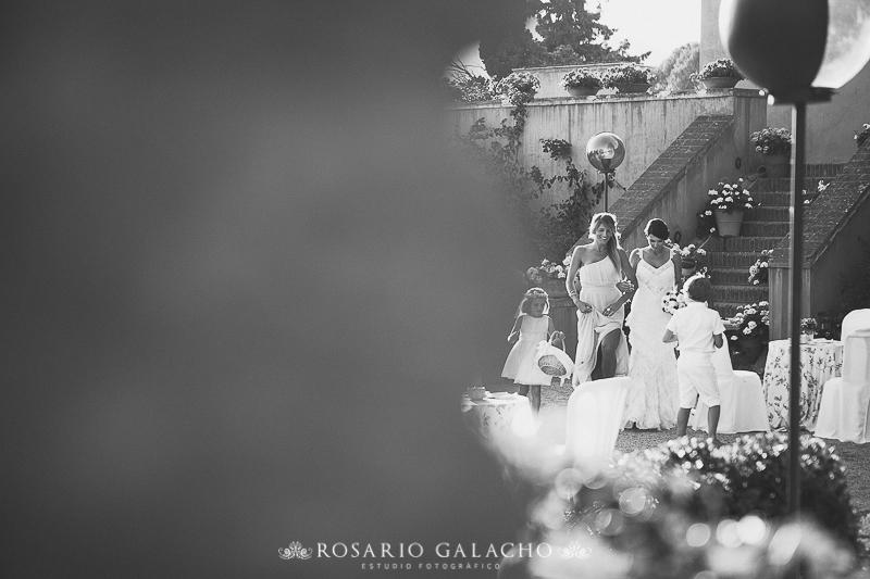FOTOGRAFO DE BODAS MALAGA NOELIA-20