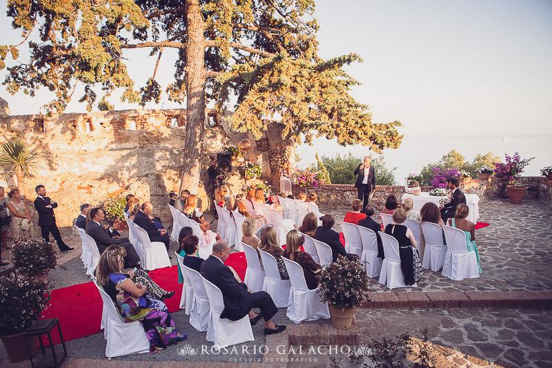 FOTOGRAFO DE BODAS MALAGA NOELIA-28