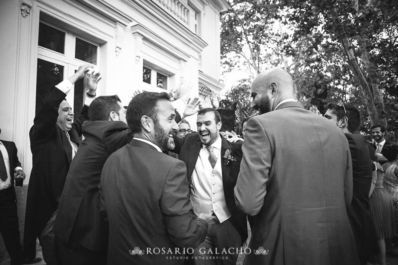 FOTOGRAFO DE BODAS MALAGA-103