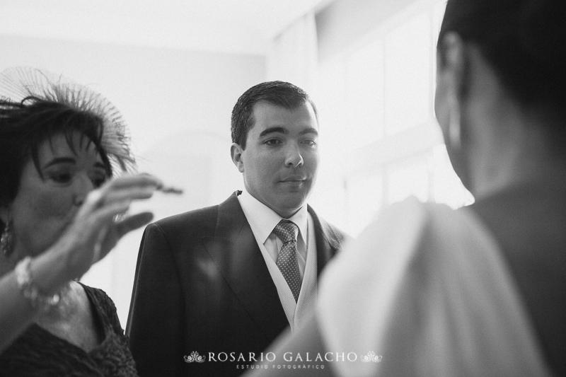 FOTOGRAFO DE BODAS MALAGA-20