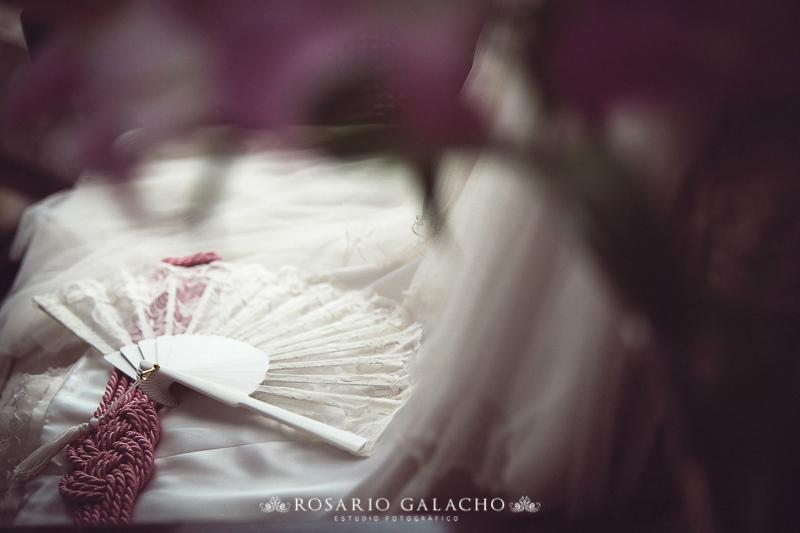 FOTOGRAFO DE BODAS MALAGA-6