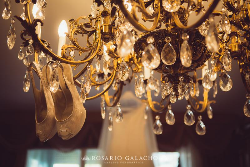 FOTOGRAFO DE BODAS MALAGA-11