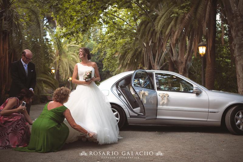 FOTOGRAFO DE BODAS MALAGA-31