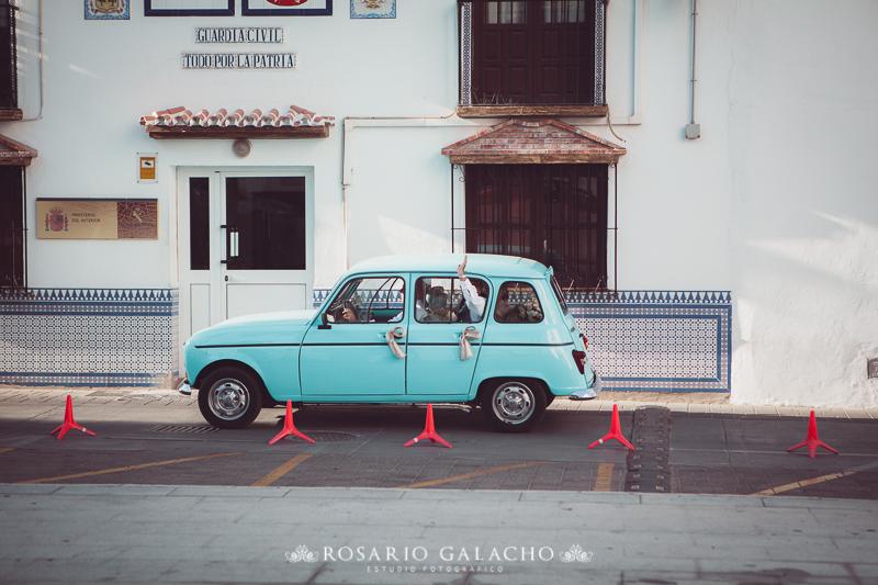 FOTOGRAFO DE BODAS MALAGA-52