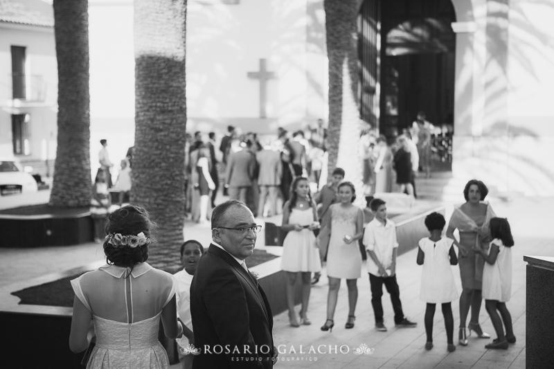 FOTOGRAFO DE BODAS MALAGA-55