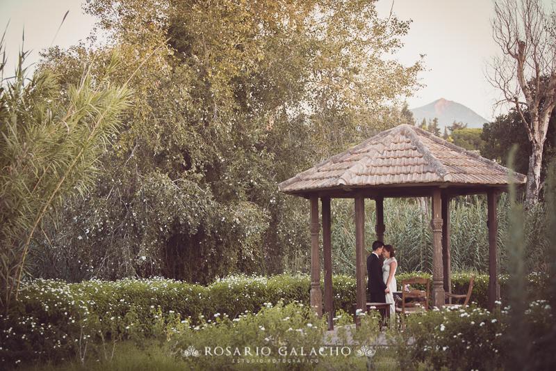 FOTOGRAFO DE BODAS MALAGA-94