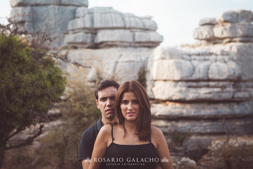 fotografo de bodas en malaga-12
