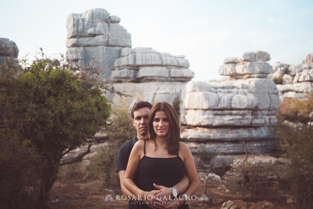 fotografo de bodas en malaga-14