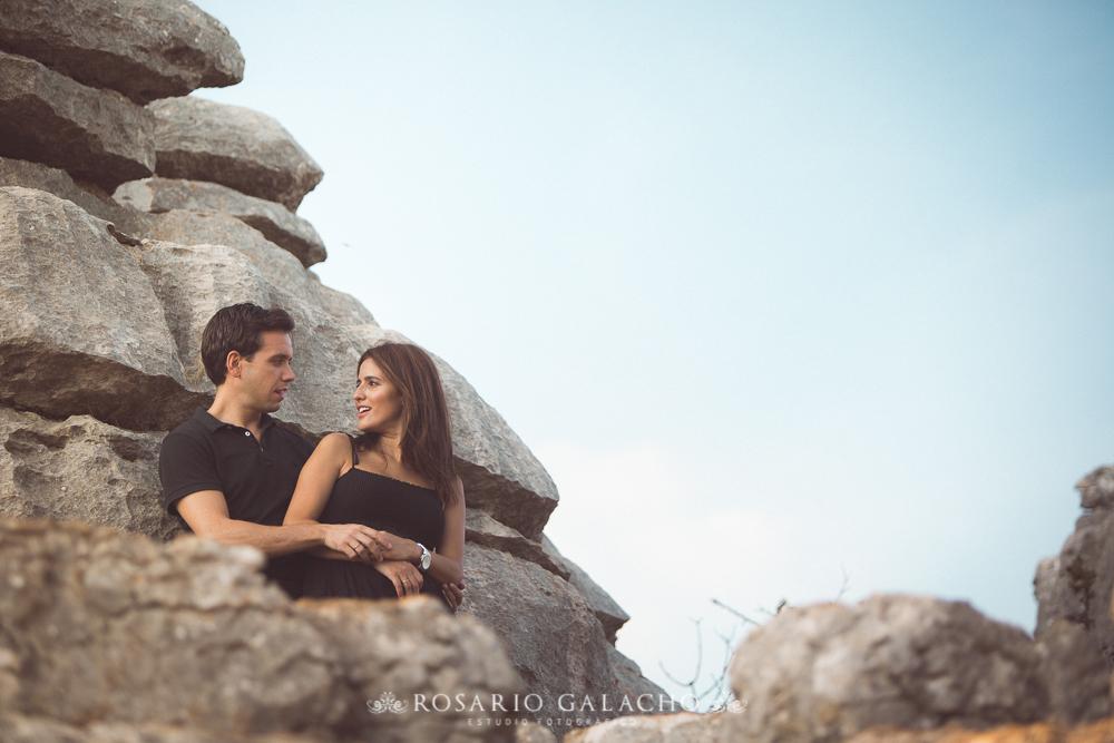 fotografo de bodas en malaga-26