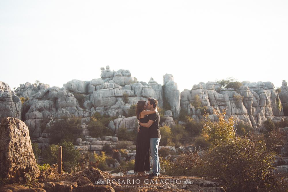 fotografo de bodas en malaga-31