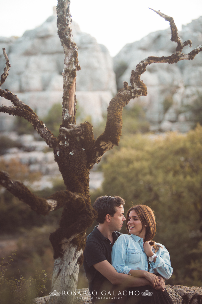 fotografo de bodas en malaga-40