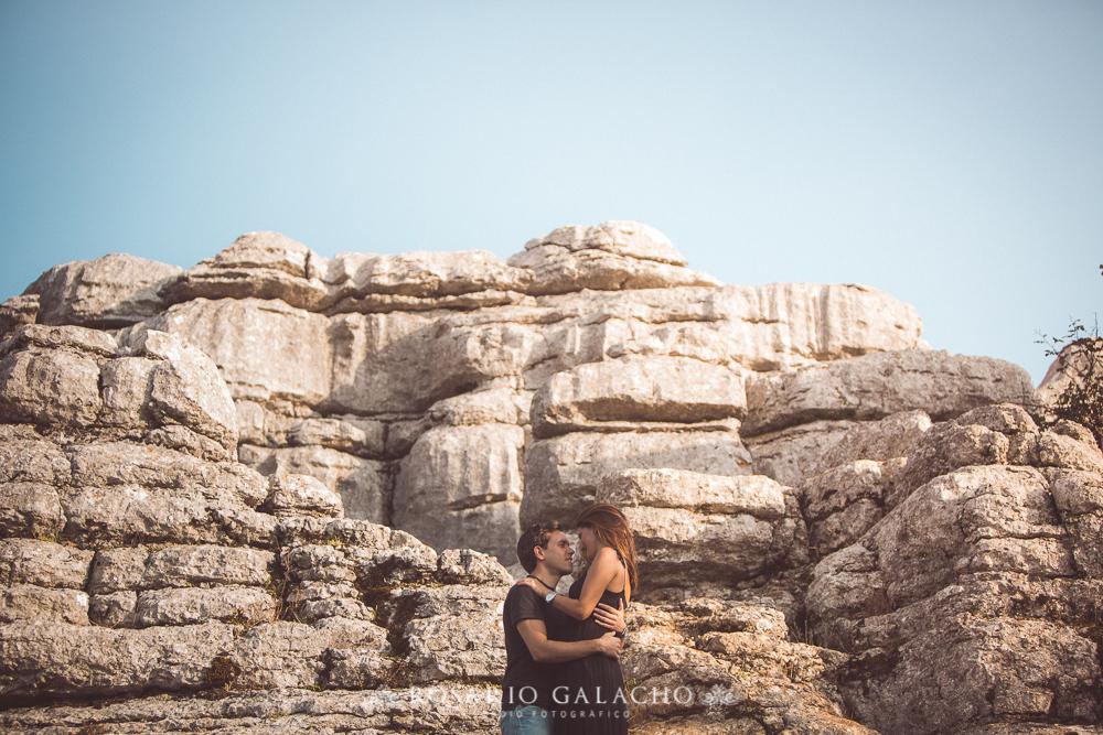 fotografo de bodas en malaga-6